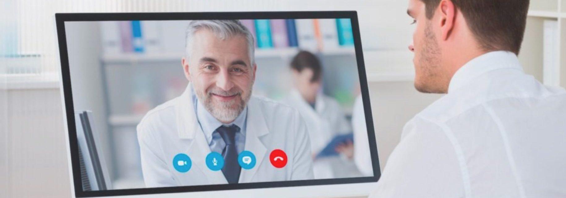 Orientação em Oftalmologia por telefone, telemedicina e email.    Atendimento presencial em plantão para urgências e casos graves.